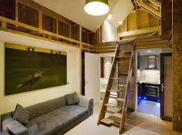Micro Homes Interior 34 Best Tiny Houses Images On Pinterest Architecture Tiny