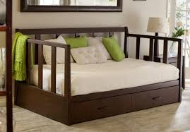Ikea Metal Daybed Daybed Stunning Ikea Daybed Frame A Month Of Home My Favourite