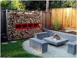 backyards charming landscape sloping garden design ideas gallery