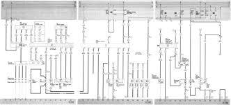 thesamba com vanagon view topic digifant ii wiring