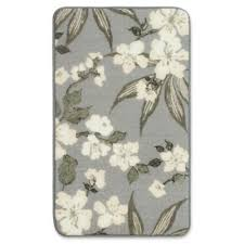 Bathroom Accent Rugs by Buy Bathroom Accents From Bed Bath U0026 Beyond