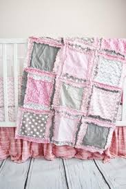 avtr boutique nursery sets quilts fabric by a vision to remember