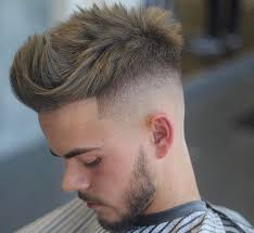 hairstyle for men 45 cool men u0027s hairstyles 2017 men u0027s hairstyle trends