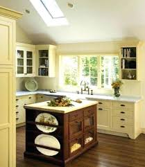 white and yellow kitchen ideas yellow kitchens with white cabinets enchanting walls kitchen images