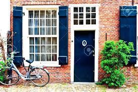 Replace Exterior Door Frame Front Door Frame Repair Exterior Door Frame Repair Hfer