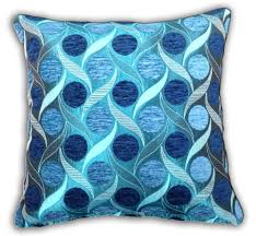 The Home Of Funky Cushions Cushion Cases Sofa Cushions And Sell - Sell your sofa
