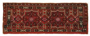 rugs and carpets from distinguished collections sotheby u0027s