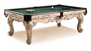 pool table side rails diy project how to restore old pool tables junk mail blog