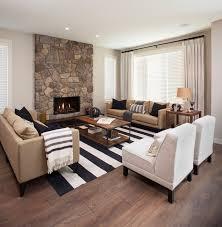 livingroom calgary showhomes calgary edmonton