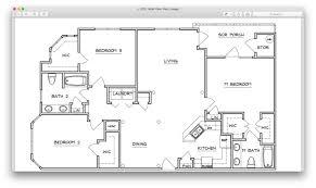 Charleston Floor Plan 2212 Telfair Way Mira Vista Charleston Property Listing Mls