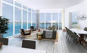 2 bedroom apartments in miami home design ideas and pictures