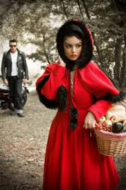 644 best lil u0027 red riding hood images on pinterest little red