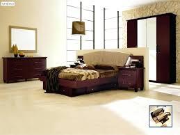 bedroom furniture san diego bamboo bedroom furniture bamboo bedroom collection bamboo bedroom