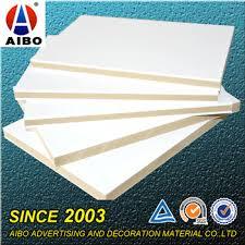 Self Adhesive Album China Aibo Ceiling Decoration Self Adhesive Pvc Sheet For Photo
