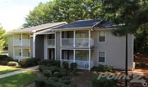 one bedroom apartments in marietta ga houses apartments for rent in bentley ridge ga from a month