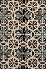 Modern Area Rug by 208 Best Rug Rage Images On Pinterest Rage Area Rugs And Rugs Usa