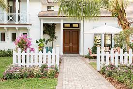the hgtv dream home 2016 is in florida and we can u0027t help but