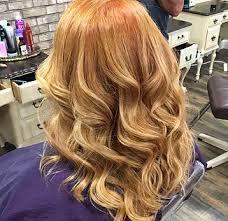hair and nail salon in west chester exton pa ooh la la salon