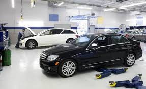 how reliable are mercedes are german cars reliable the myth of german engineering