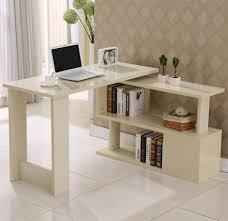 Modern Minimalist Computer Desk Desks Adorable Minimalist Computer Desk And Also Modern