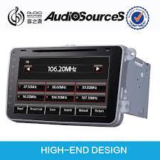 encuentre el mejor fabricante de rcd510 vw gps y rcd510 vw gps