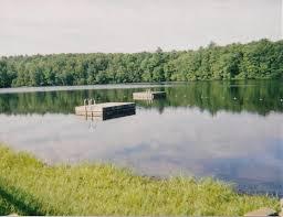 Rhode Island Lakes images Camp aldersgate jpg