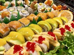 cuisine provencale d馗o d馗o de cuisine 100 images d馗o cuisine boutique 100 images