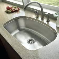 stainless steel sinks for sale single bowl undermount kitchen sink plus sinks kitchen sinks