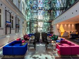 find warsaw hotels top 5 hotels in warsaw poland by ihg