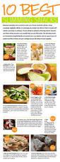 best 25 snacks list ideas on pinterest healthy snacks list