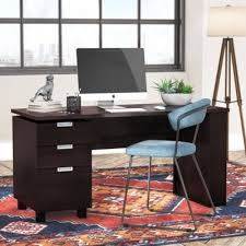 maxwell metal file cabinet latitude run maxwell file cabinet computer desk wayfair