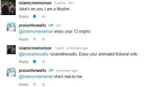Chat Memes - good quality memes muslim chat izlam