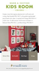 What Color Should I Paint My Bedroom by 13 Best Kid U0027s Room Paint Colors U0026 Tips Images On Pinterest Room