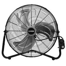 20 high velocity floor fan lasko 2264qm 20 high speed floor wall mount fan is contractor tough