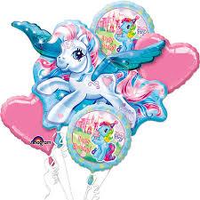 my pony balloons my pony balloons lookup beforebuying