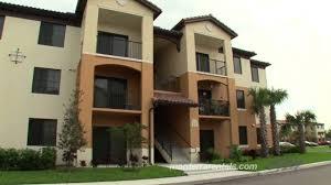 monterra at cooper city cooper city fl apartments zrs
