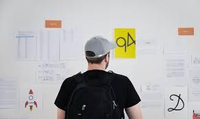 keynote templates to create a professional presentation