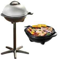Barbecue Weber Electrique Solde by Barbecue Electrique Conforama Barbecue Bbq Lectrique Plancha With