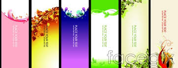 design x banner wedding introduction to x banner background vector over millions vectors