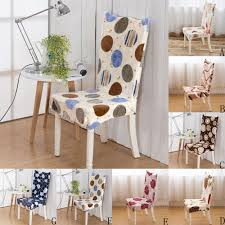 compare prices on velvet dining chair covers online shopping buy