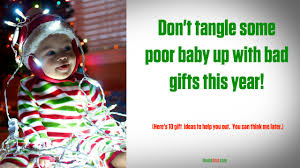 best christmas gifts and toy ideas for a baby born with down syndrome