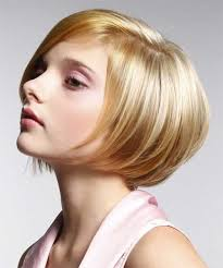 how to change my bob haircut 11 best hair images on pinterest hair dos hair cut and haircut