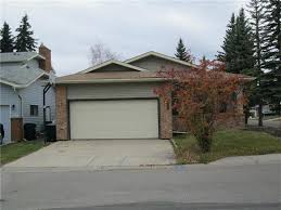 27 woodmont drive sw bungalow for sale in woodbine calgary
