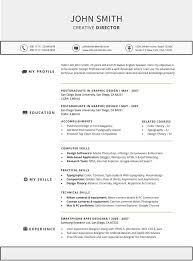 functional resume templates functional skills resume examples