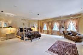 Lindsay Lohan Bedroom Lindsay Lohan Is Desperately Trying To Make U0027mean Girls 2 U0027 Happen