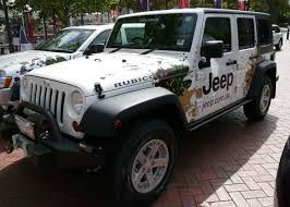 jeep rubicon white file 2007 jeep wrangler jk unlimited rubicon softtop jpg