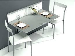 petites tables de cuisine petites tables de cuisine table de cuisine ronde en bois de