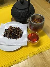 cuisine de la r騏nion rainstar coffee arrival