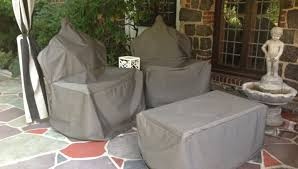Patio Marvelous Patio Furniture Covers - beloved target patio furniture tags real wicker patio furniture