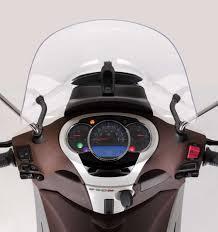 piaggio 300 ie beverly u2013 idee per l u0027immagine del motociclo